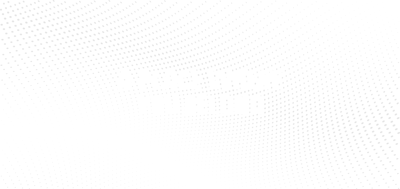 A place where you belong