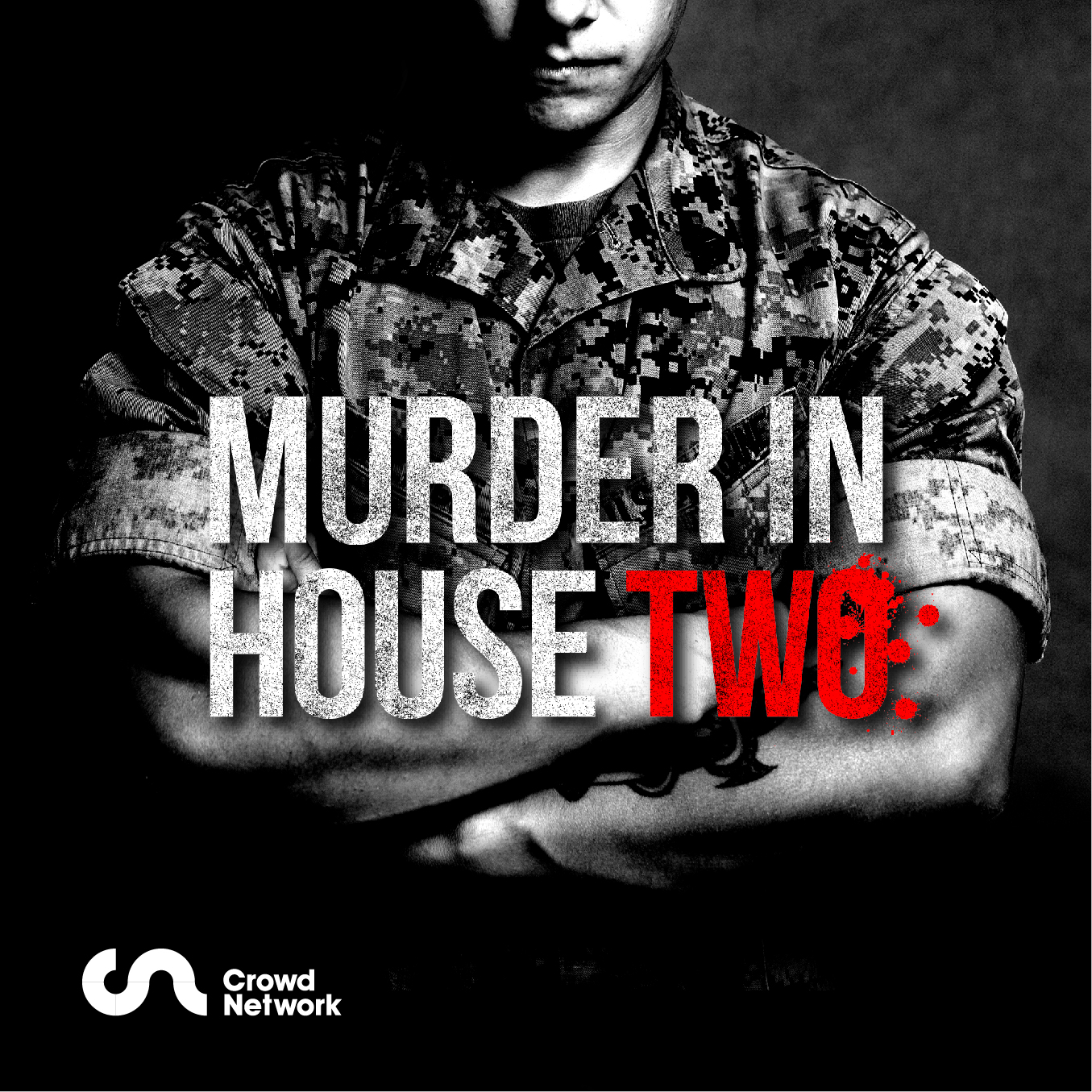 Murder In House Two